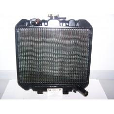 RADIATEUR REFROIDISSEMENT B1400/02-B1500/2