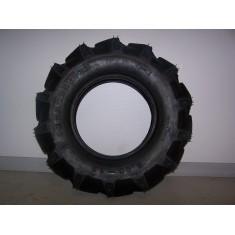 PNEUS AVANT 4 RM 600X12