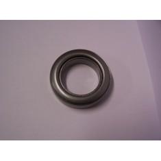 BUTEE EMBRAYAGE Diametre int 40 mm