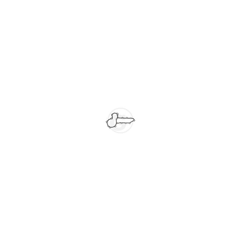 JOINT DE CORPS  DE POMPE A EAU GR4799056
