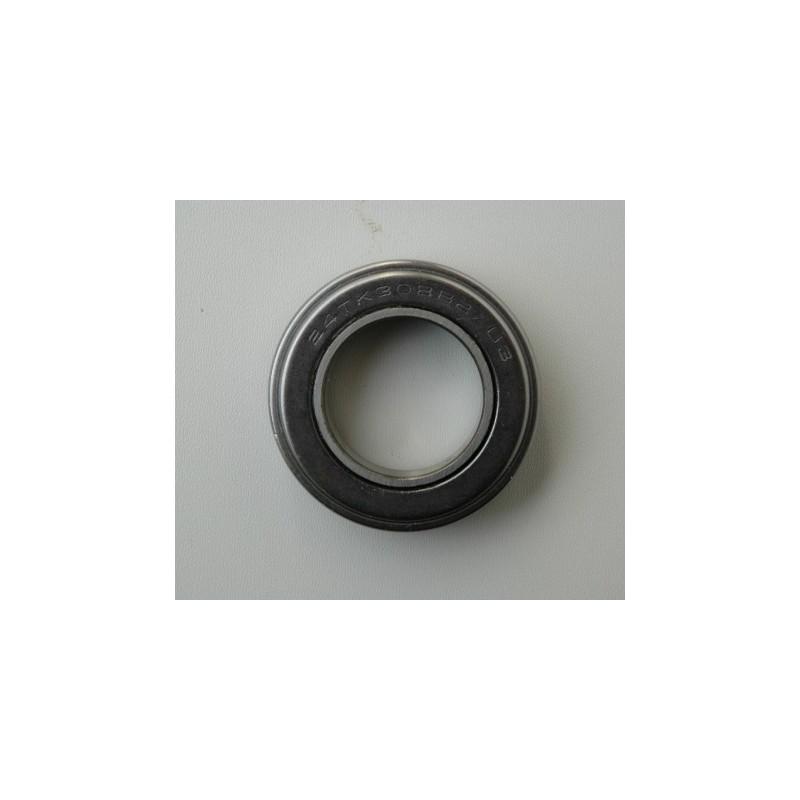 BUTEE EMBRAYAGE Diametre int 38 mm